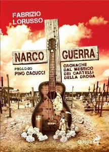 Copertina_NarcoGuerra_Fronte