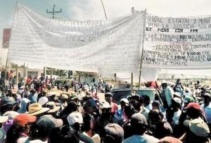Frente-Indigena-Organizaciones-Binacionales-trabajadores_MILIMA20150318_0031_8 (1)