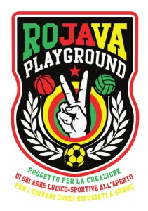 Rojava_play_front_bianco