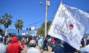 manifestacion-sq-26mar2015-08