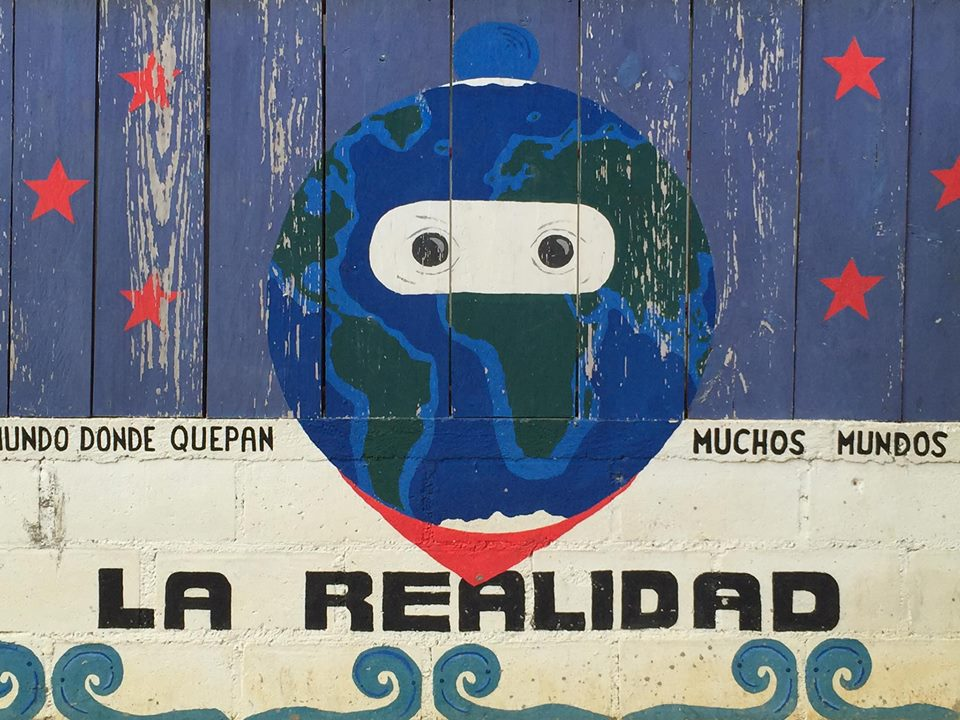 Messico e Rojava, autonomia e resistenze contro capitalismo e repressione