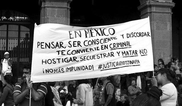 ni-vivos-ni-muertos-ayotzinapa-desapariciones-forzadas-mexico