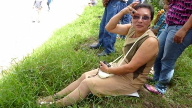 Honduras, l'estrattivismo che uccide