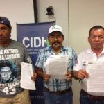 Ayotzinapa, un altro passo verso la verità
