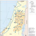 Il ruolo delle aziende israeliane nello sfruttamento delle risorse idriche palestinesi