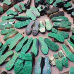 Huellas de la memoria, la mostra sui desaparecidos arriva a Venezia