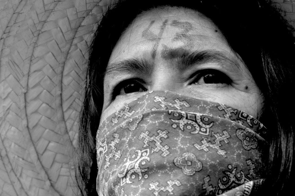 Ayotzinapa, cartografia della violenza di stato