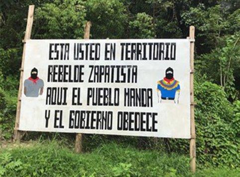 #RotteRibelli: l'ebook