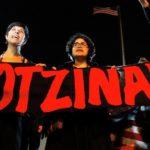 Messico, l'ombra delle elezioni sul caso Ayotzinapa